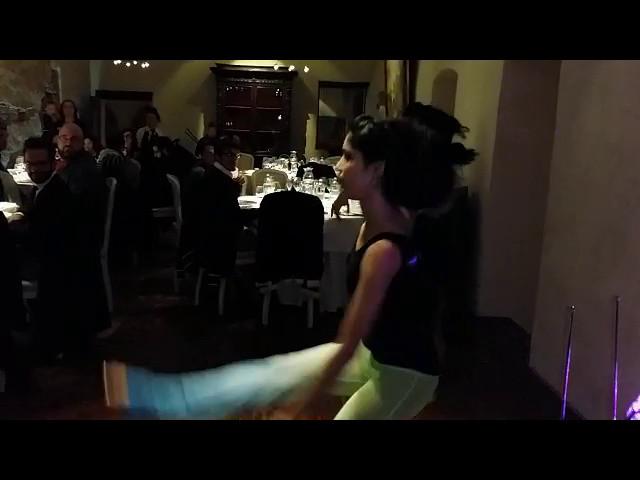 Matrimonio In Latino : Ballerine cubane e brasiliane per feste di matrimonio