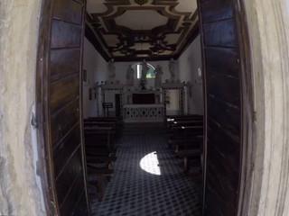 Villa sangiantofetti-rigon