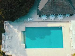 Il tuo matrimonio a Villa Abbondanzi