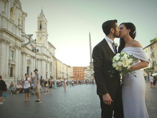 Daniele Lanci Photography