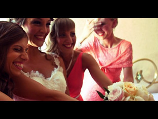 Wedding film hd