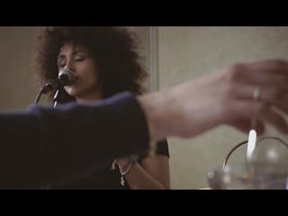 Jazz It Up! - video promo
