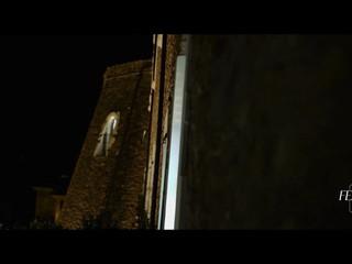castello dell'Ettore...l'inizio di un sogno