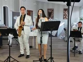 Dream's music