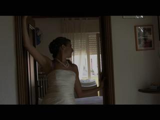 Trailer Debora e Matteo
