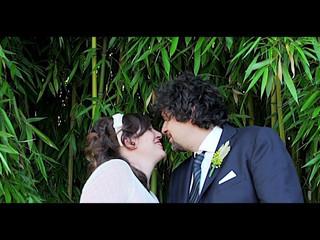 Best Moments di Luisa e Francesco