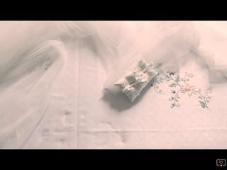 Best Moments di Giada e Alessio