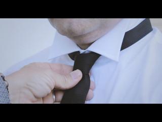 Trailer Salvatore Roberta