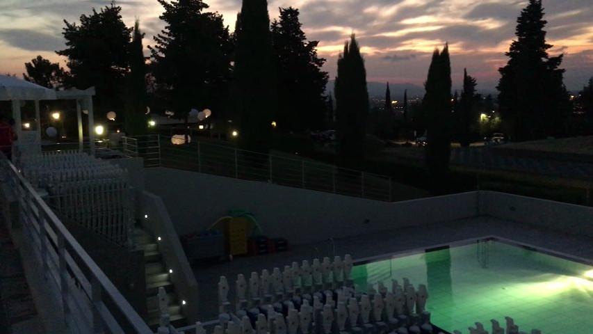 Dj Matrimonio Toscana : Villa oliva lucca dj margareth video matrimonio
