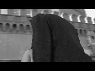 Esterni 2 - Paolo e Federica 2017