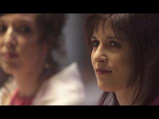Federica e Ruben - Wedding Trailer