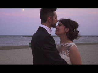 Rosa e Mirko - Wedding trailer