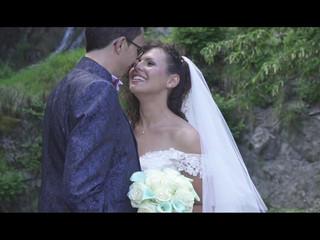 Carlotta e Simone - wedding trailer
