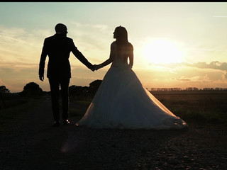 Gadoev wedding 2019
