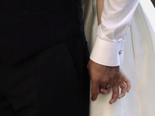 Sara e Giuseppe - Wedding storytelling