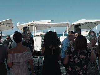 Silvia e Lorenzo - wedding trailer