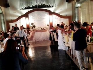 Ballo Sposi Speciale