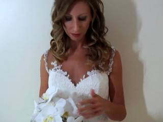 Matrimonio a Labro