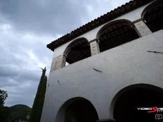 Trailer Casteldilago + Casale Urbani