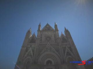 Trailer Duomo di Orvieto