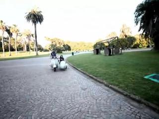 Wedding Day Vincenzo e Simona