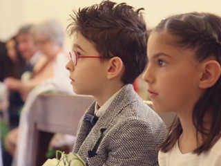 Edoardo e Chiara