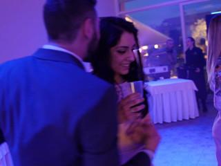 Luca & Elena