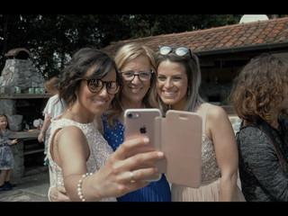 Giulia e Euclide - Trailer