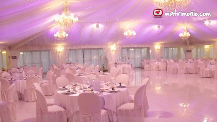 Wedding Location Giardino del Mago - Giardino Del Mago - Video ...
