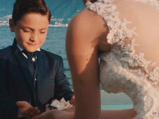 Valenti sposa