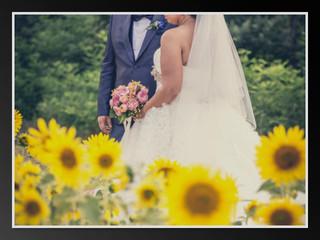 Mix Wedding 2017
