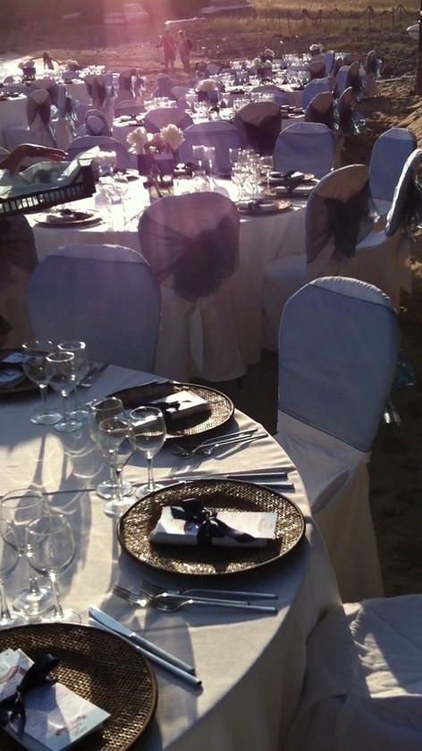 Matrimonio Spiaggia Eventi : Matrimonio in spiaggia pianeta eventi video