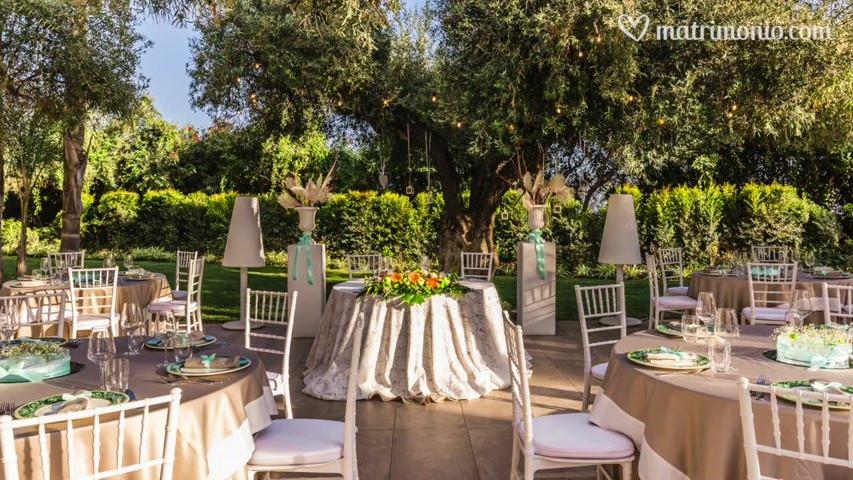 Villa Rigoletto Matrimonio Com