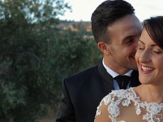 Emanuela & Giorgio