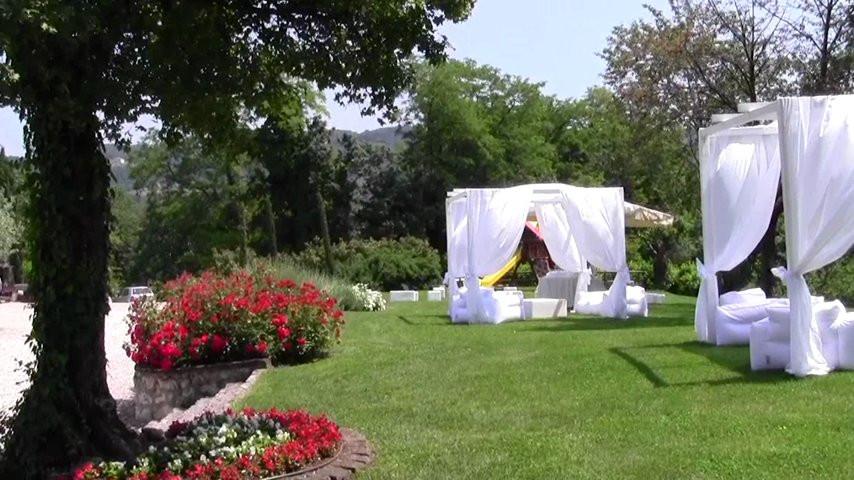 Ca 39 Del Sole La Magia Di Un Matrimonio In Villa Ca 39 Del
