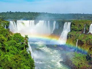 Il meglio del Brasile