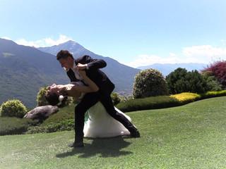 Chiara e Nicola videoclip