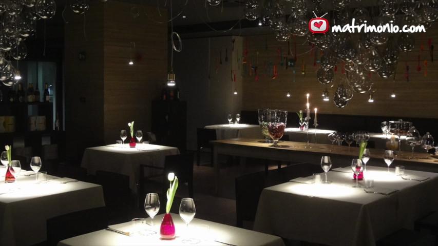https://cdn1.matrimonio.com/emp/videos/3/7/9/28505t30_129379-terrazze-ristorante---catering-mramia.jpg