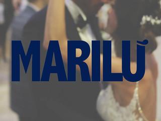 Matrimonio con Marilù