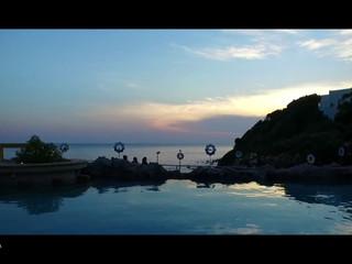 Villa margherita quercianella Livorno video Promo