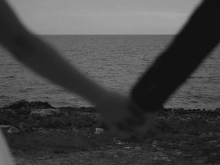 Melani & Federico trailer