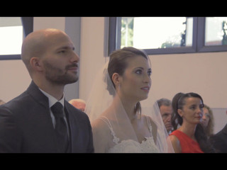 Valentina & Rocco