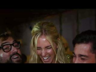 Chiara Ferragni e Fedez // Wedding trailer