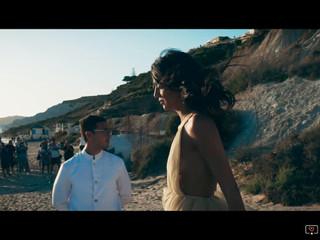 Vincenzo e Dalila | Wedding Film