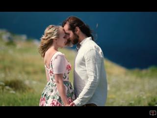 Wedding destination movie - Matrimonio al mare