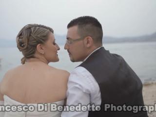 Wedding Massimo & Enza