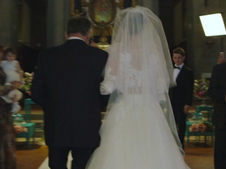Sonia & Andrea | Trailer WeddingMovie