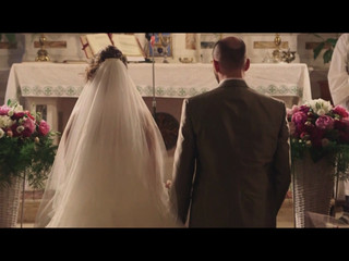 Alessandra & Samuele | Trailer WeddingMovie
