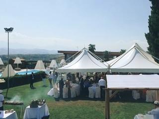 San Pietro promo wedding 2018