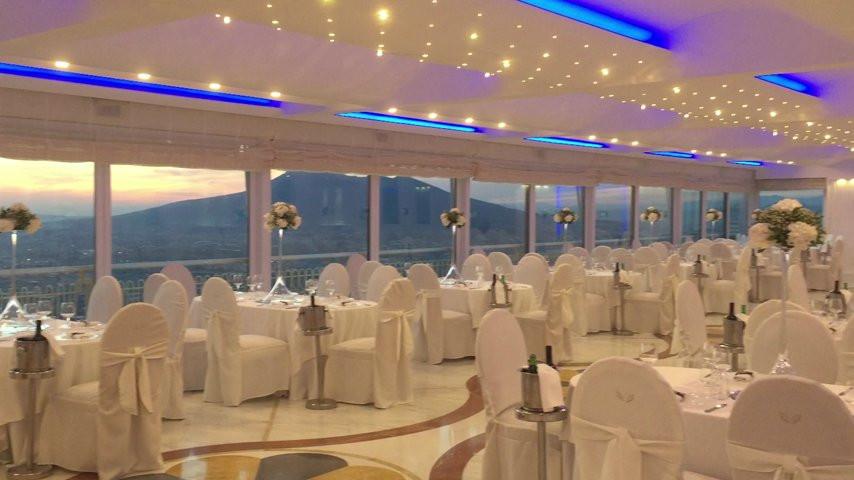 Sala M Carlo - Resort Paradiso - Video